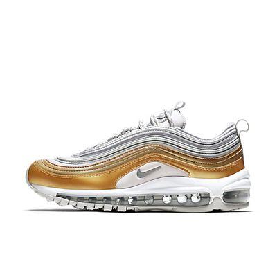2019 wholesale nike air max 97 weaving running shoes men women Sneakers shoe 36-45 free shipping