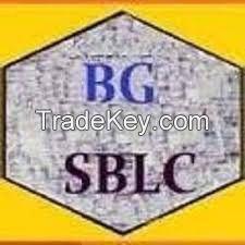 BG/SBLC Instrument (Measuring instrument)