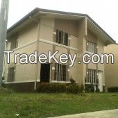 Property View Asia   Real Estate Philippines