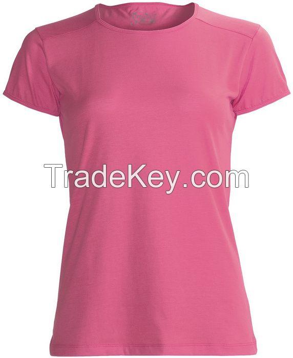 Womens' T-shirt