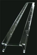 Quartz Glass Instrument