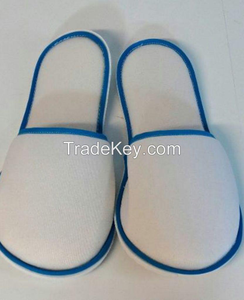 Slippers regular model for women