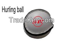 BaseBall, Cricket ball, Hurling ball