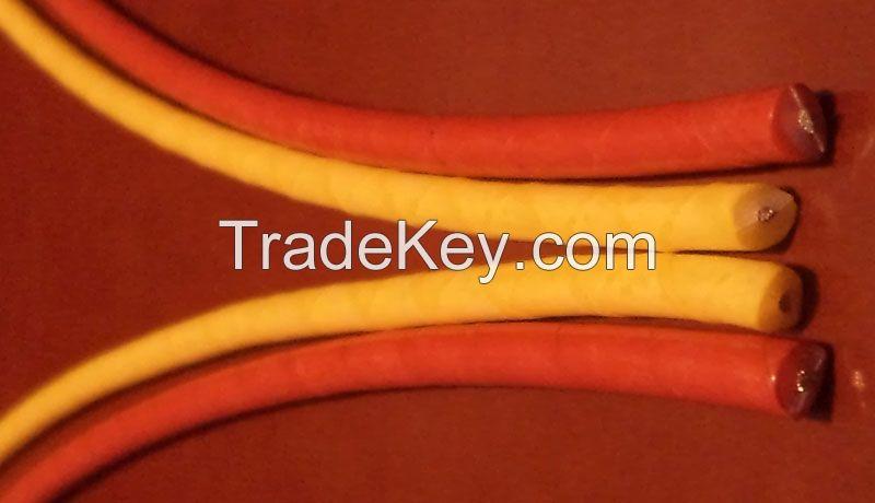 PTFE teflon wire