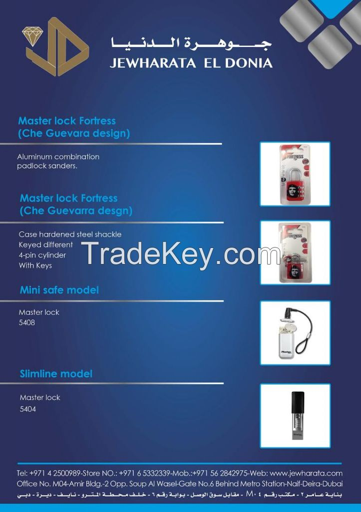 tools  power tools accessoiries, polisher, sander, nibber pneumatic, disc, screw