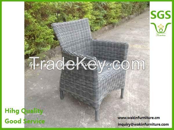Rattan/Wicker chair