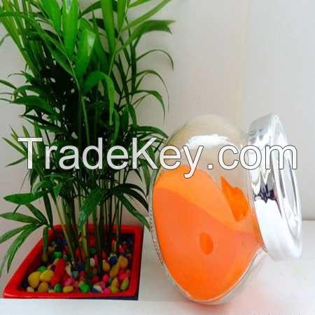 All kinds natural marigold extract /marigold powder
