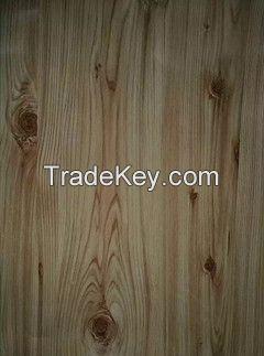 0.36*1200 full hard wooden grain steel coil/ flower coated steel coil