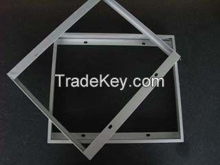Solar Cell, Solar panel, Solar module