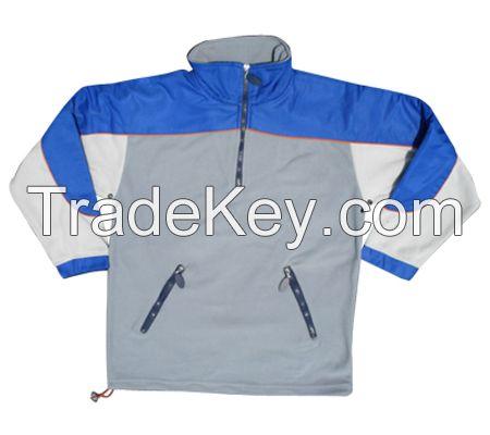 Cotton Jackets