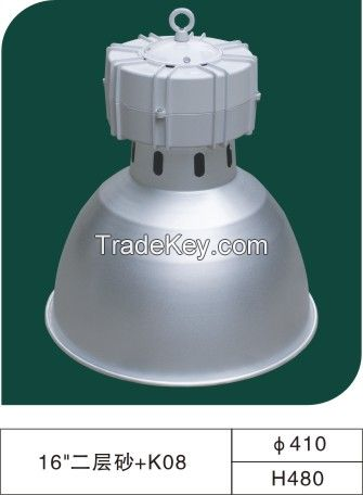 Factory warehouse 50W to 100W LED high Bay Light Industrial lamp