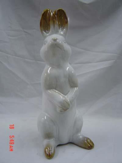 porcelain items