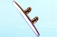 supply with kinds of ship hardware