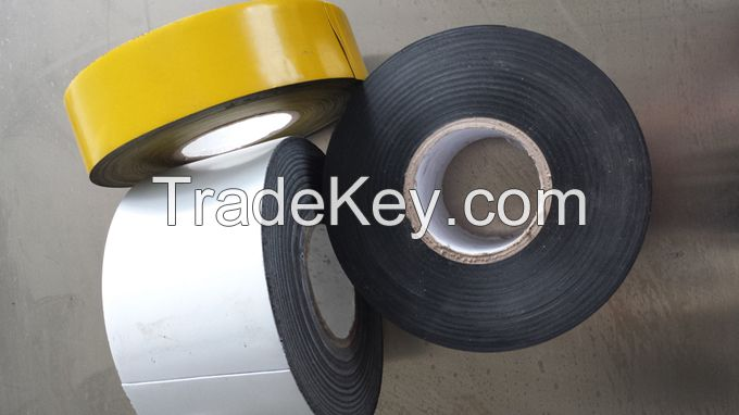 Pipeline Inner Anti-corrosion Tape