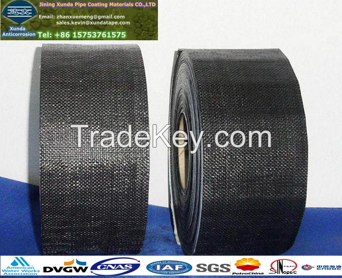 Polypropylene Mesh Membrane Tape