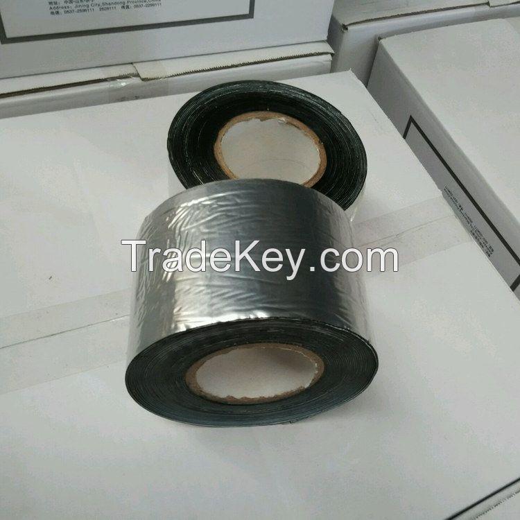 Waterproof  Wrap Tape