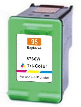 Remanufactured HP new models