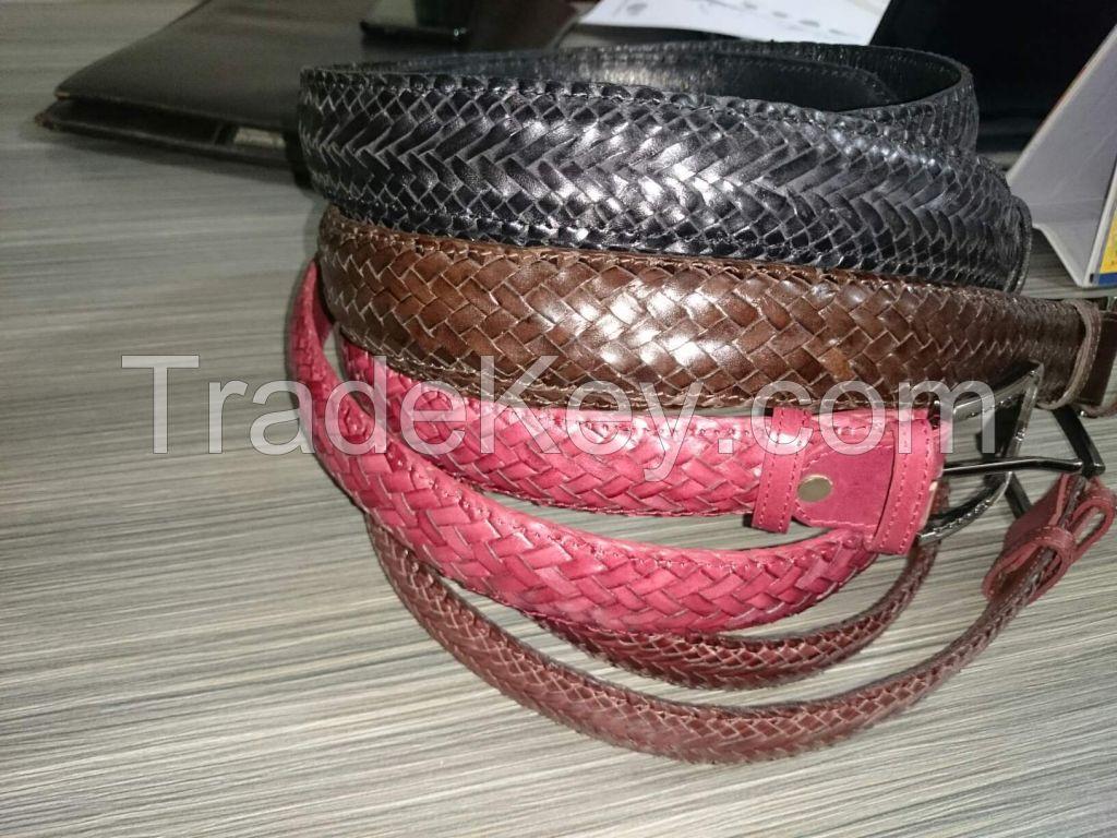 Wallet, Belt, Bags
