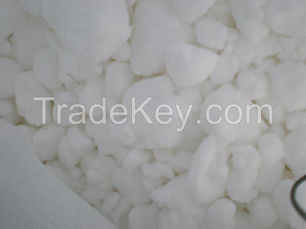 Polyethylene Low Polymer Wax