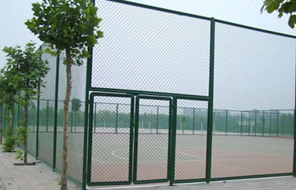 Protection Netting,Fence,Diamond Wire Mesh,Edging,Protecting Fence