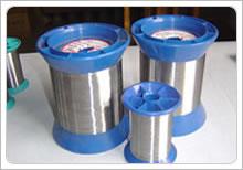 Iron Wire,Galvanized Iron Wire,Stainless Steel Wire,Copper Wired