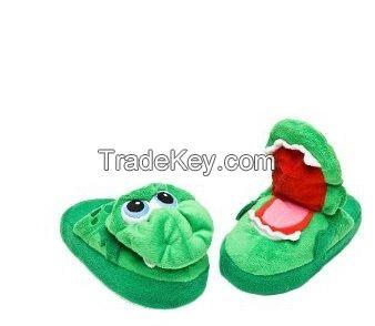 Stompeez- Kids slippers