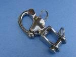 marine hardware--snap shackle