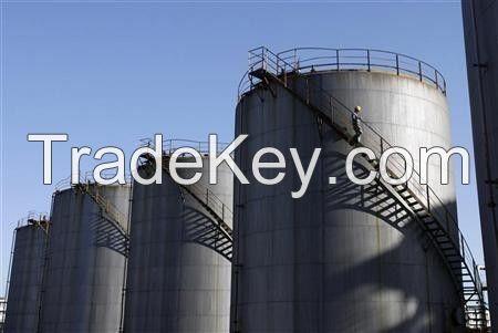 LPG, LNG, fuel oil M 100, Diesel D2, EN 590, D 6, Jp54, Aviation Fuel Jet A-1, BLCO. REBCO