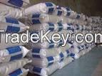 high grade soy powder milk