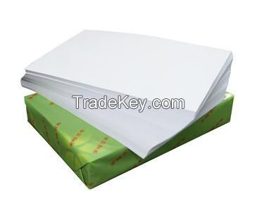 high quality A4 copy paper
