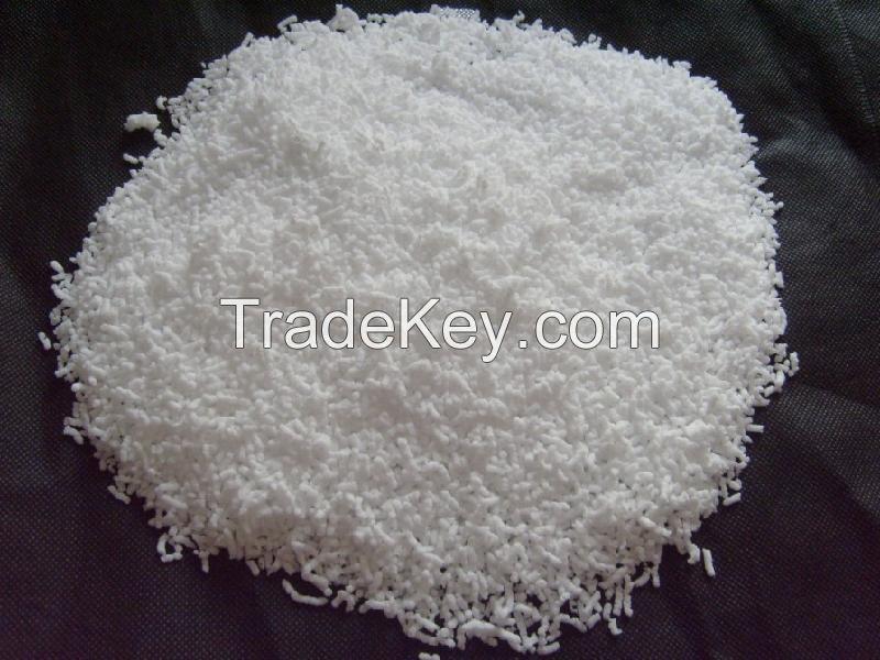 Thermoplastic styrene butadiene rubber SBS