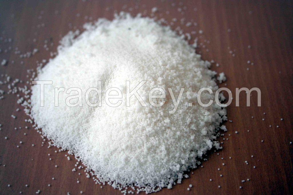 Sale stearic acid triple pressed
