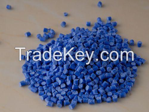 Polypropylene, Virgin or recycled PP granules, PP plastic raw material