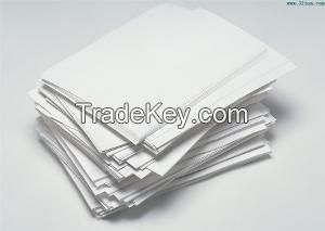 China manufacturer good reputation better quality graph paper a4 size