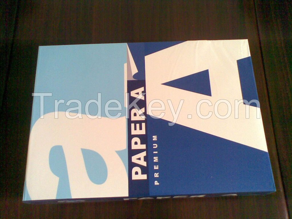 Made in China cheap A4 paper,A4 copy paper