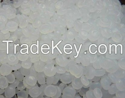 Recycled polycarbonate resin, polycarbonate pc granule, flame retardant polycarbonate in high quality