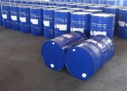 Industrial Grade 99.6 min Perchloroethylene