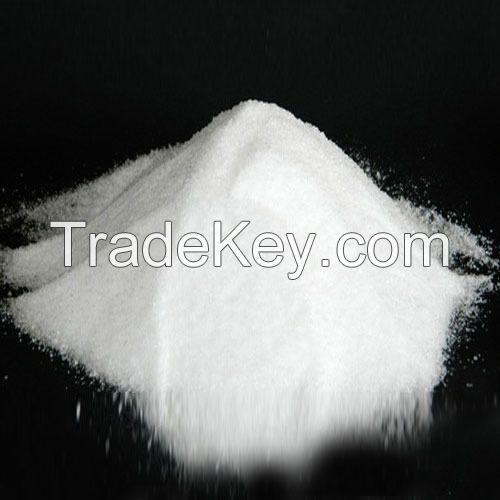High quality Poly vinyl Alcohol PVA powder