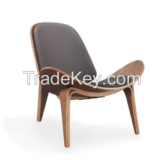 modern faux leather furniture