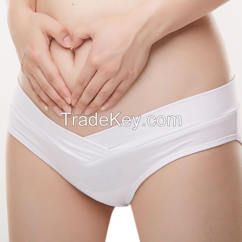 Maternity briefs maternity knickers maternity panties maternity underwear