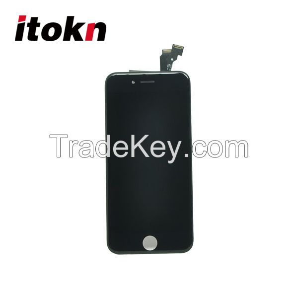 Wholesale High Quality iPhone 6 LCD