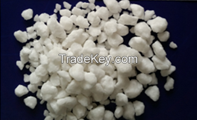 Pure High Quality Calcium Chloride