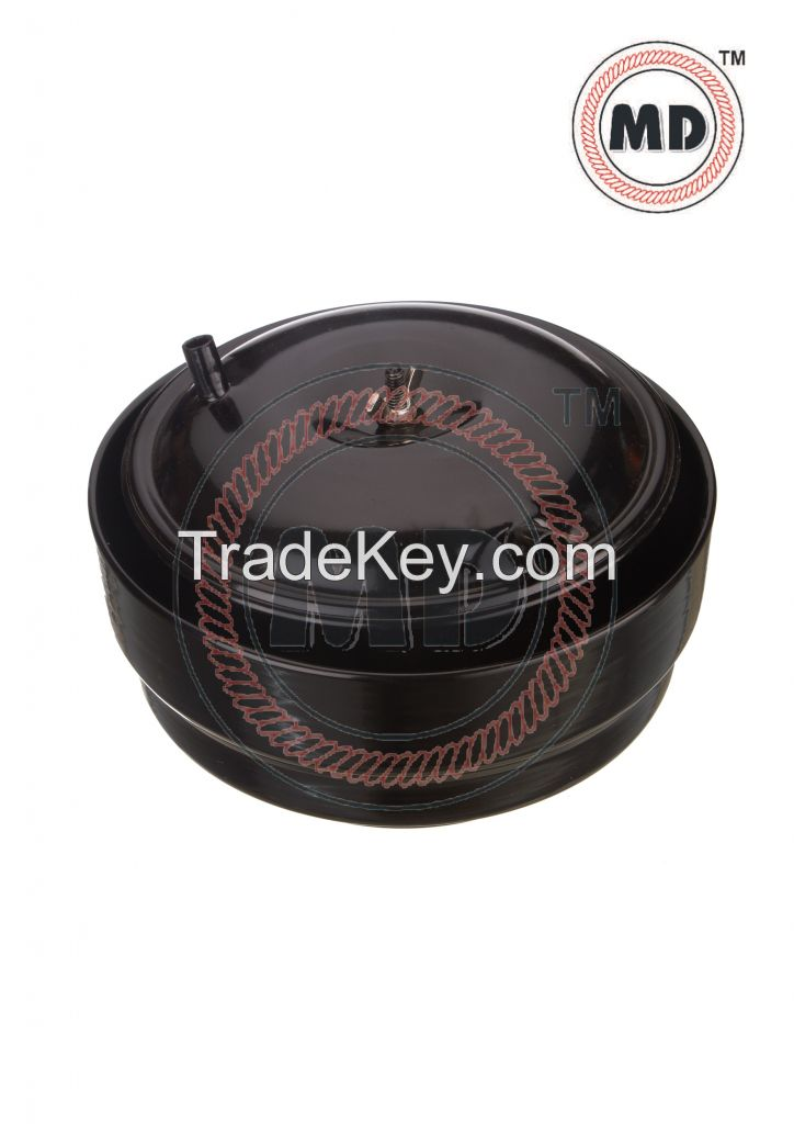 all kinds of filter, body parts, diesel pump parts, engine parts, rubber parts