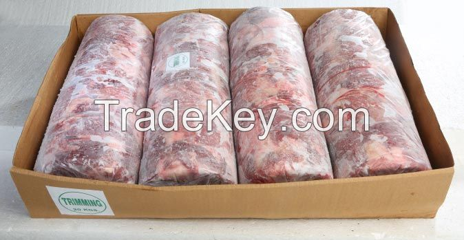 Frozen Beef / Buffalo Meat And Offals ready for supply