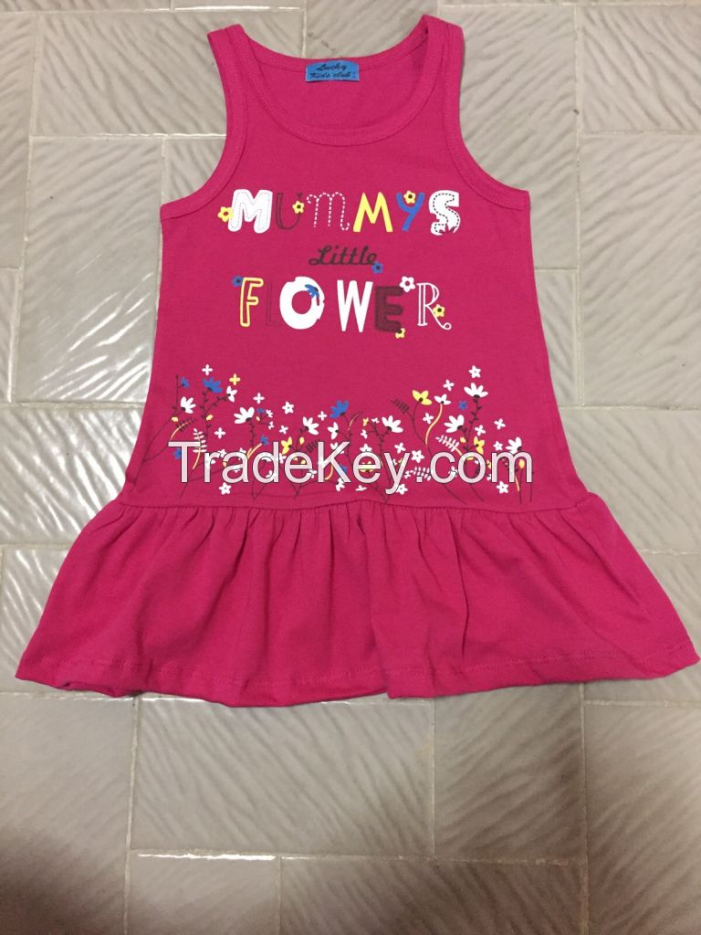 Children Clothing