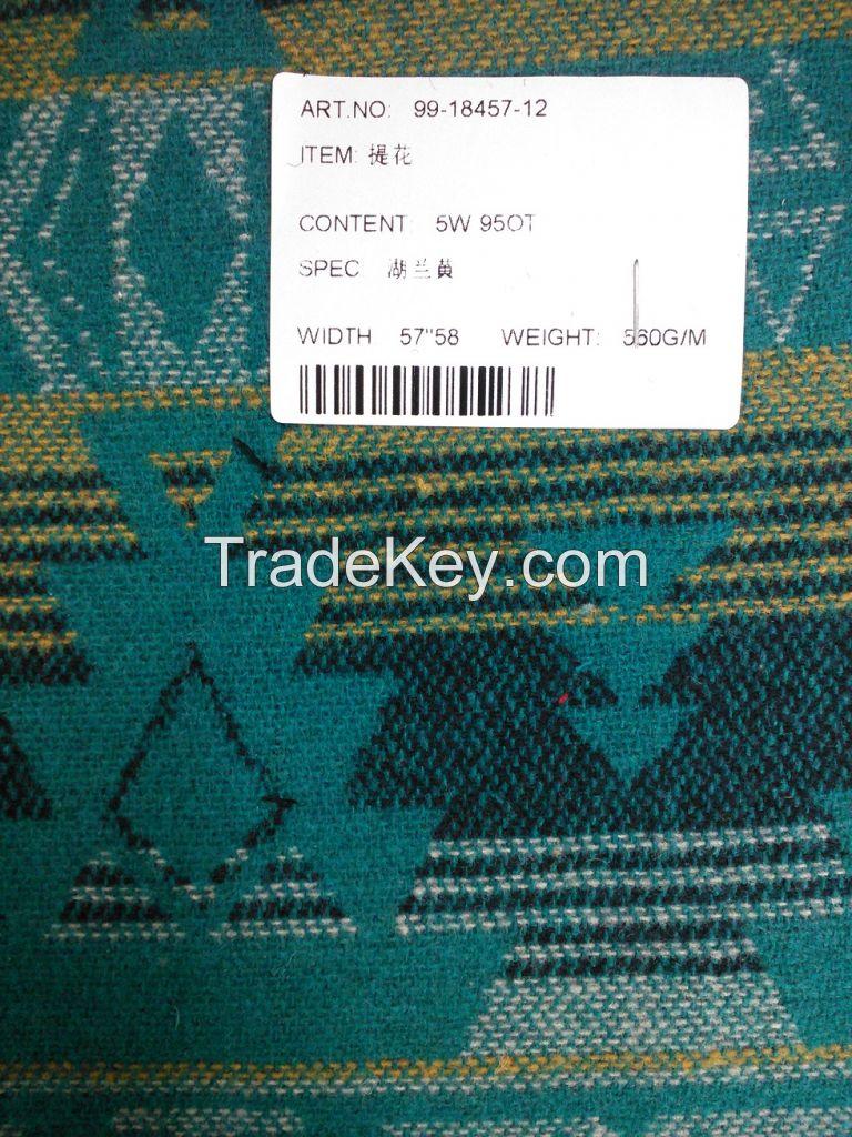 flannel,melton,velvet,over coating,hillock,herringbone,checks,knitting fabrics