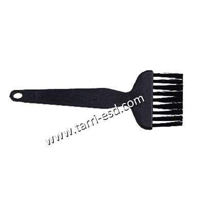 ESD Flat Brush