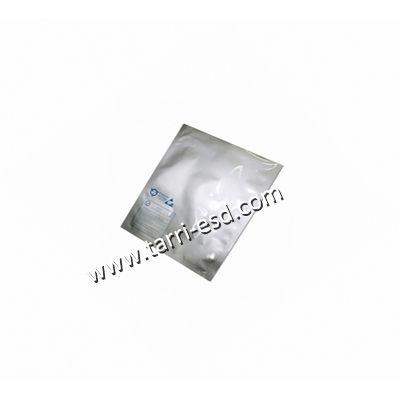 Open ESD moisture barrier bag