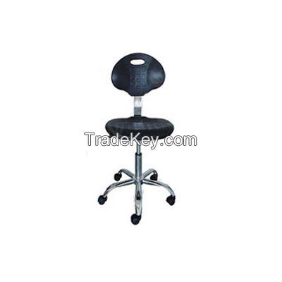 ESD PU Foam Chair