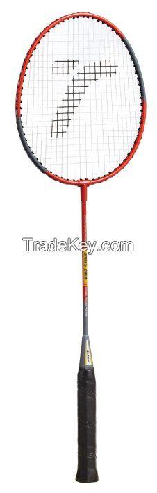 Badminton(Al alloy)